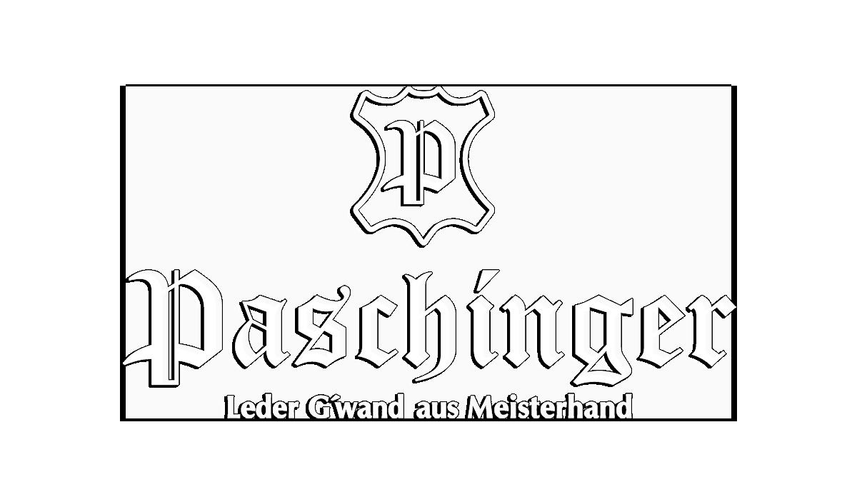 Leder Paschinger Gmunden
