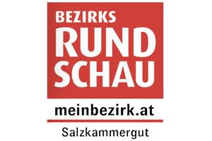 Bezirksrundschau- Salzkammergut
