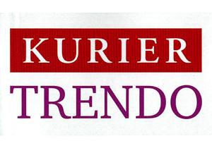 Kurier - Trendo