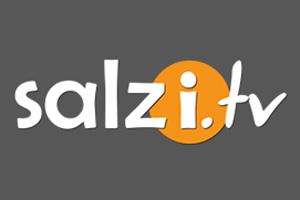 Salzi.tv