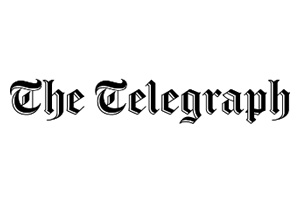 The Telegraph berichtet über Lederhosenmacher Paschinger